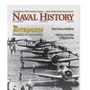 """31% Off """"Naval History"""" Magazine Subscription"""