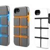 Incase SYSTM Chisel Case for iPhone 5/5s