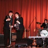 Up to 52% Off Beatles, Pink Floyd, or Streisand & Sinatra Tribute Show