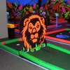 Up to 52% Off at Glowgolf