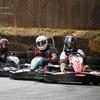 Up to 42% Off Kart Racing