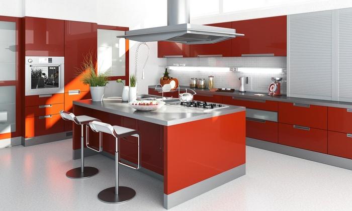 Gringer Appliances - Commack: $28 for $50 Worth of Large Appliances — Gringer Appliance Outlet & Home Center