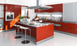 Gringer Appliances: $28 for $50 Worth of Large Appliances — Gringer Appliance Outlet & Home Center