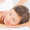 Up to 61% Off Therapeutic Treatments with Nicole