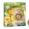 Disney Fairies Eau de Toilette and Body Lotion