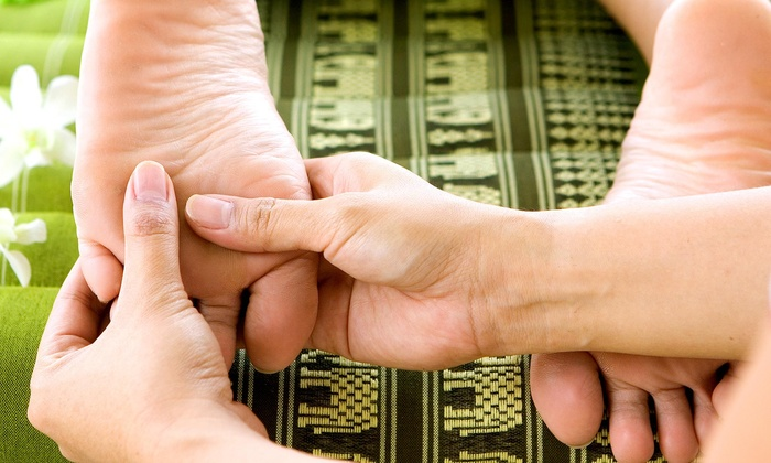 Loving and Healing Hands Therapeutic Massage - Atlanta: $40 for $80 Groupon — Loving and Healing Hands Therapeutic Massage