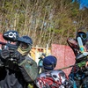 Up to 63% Off All-Day Paintball at OSG Paintball