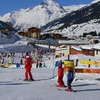Forfait ski journée ou semaine, Val Cenis