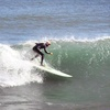 Up to 61% Off Kid's Surf Camps