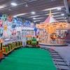 Lollipop Park – Up to 48% Off Indoor Kids' Amusement Rides