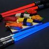 Star Wars Light Up Chopsticks
