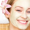 Up to 62% Off Summer Spa Package