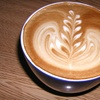 Up to 72% Off Barista Classes