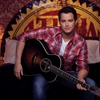 Easton Corbin – Up to 50% Off Country Concert