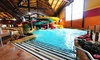 Red Jacket Resorts - Red Jacket Mountain View Resort: 1- or 2-Night Stay for Two or Four with Access to the Water Park at Red Jacket Mountain View Resort (Up to 63% Off)