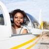 20% Off First Three Hours of Flight Training