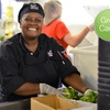 $10 Donation to DC Central Kitchen