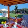 Lago di Garda: fino a 3 notti con colazione e piscina