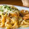 Up to 51% Off Italian Cuisine at La Prima Donna