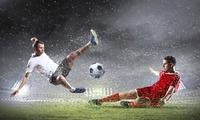 Rhyl FC v Liverpool FC Tickets, The Corbett Sports Stadium, 24 July