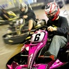 Up to 51% Off Go-Karts, Laser Tag, and Mini Golf