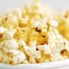 Up to 50% Off Treats at Detroit Popcorn Company