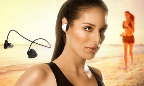 Auriculares deportivos Bluetooth Avanca D1
