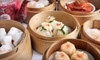 $10 for Chinese Cuisine at Lu Lu Seafood
