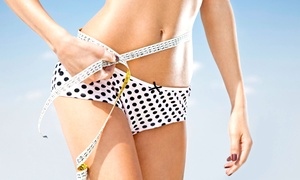Optimum Fitness: $99 for a Weight-Loss Package with Metabolic and Body Composition Testing and Diet Plans at Optimum Fitness ($199 Value)