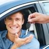43% Off Car Rental