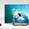 "$649.99 for an LG 47"" 1080p LED Smart TV"