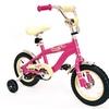 12 In. Kettler Classic Flyer Children's Bicycle
