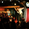 The Comedy Bar – Up to 56% Off Standup Comedy