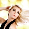 Up to 69% Off Facial Treatments