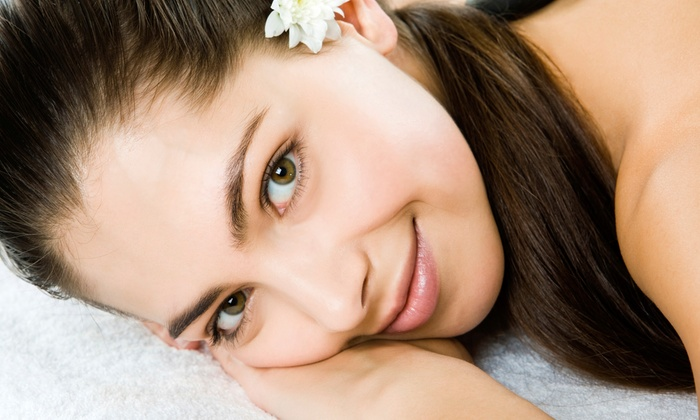 Massage Haven - Massage Haven: Swedish Massage at Massage Haven (Up to 52% Off). Three Options Available.