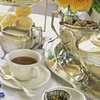 Afternoon Tea for Two