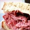 Up to 52% Off Deli Sandwiches at The Corned Beef Factory