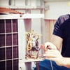 Up to 87% Off HVAC Maintenance