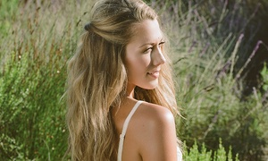 Colbie Calliat and Christina Perri: Colbie Caillat and Christina Perri at Centennial Terrace on July 26 at 7 p.m. (Up to 45% Off)