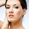 Up to 70% Off Microdermabrasion