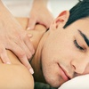 Up to 52% Off Massage Packages at Super Spa