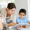 Half Off Child Brain Balance Assessment