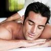 Up to 57% Off Swedish Massage at Amber at Highland Hot Spot
