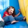 Up to 57% Off Kids' Bouncing at BounceU