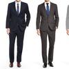 Renoir Men's Classic-Fit 2-Piece Suit