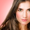 Up to 51% Off Haircut with Optional Extensions