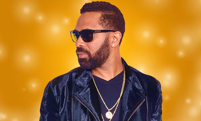 Festival of Laughs feat. Mike Epps, Tony Rock & Cocoa Brown - USF Sun Dome: Festival of Laughs feat. Mike Epps, Tony Rock, and Cocoa Brown on Saturday, March 19, at 8 p.m.
