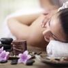 56% Off a Therapeutic Massage