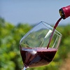 Up to 44% Off Chauffeured Wine Tours
