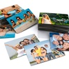 100 Photo Prints for £1